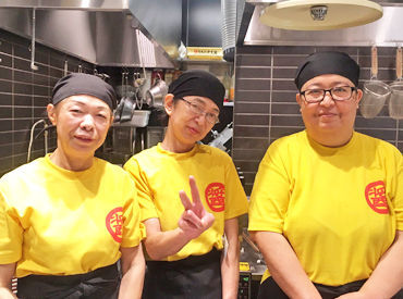 丸醤屋 イオンモール奈良登美ヶ丘店[110098] の画像・写真