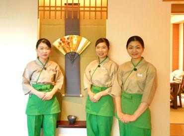 梅の花 福井店の画像・写真