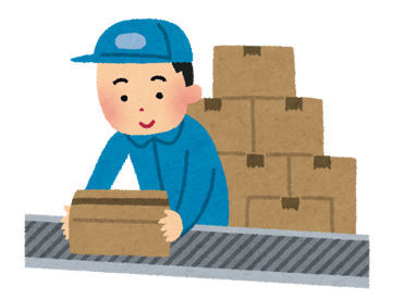 株式会社ホットスタッフ金沢 ※勤務地:小松市の画像・写真