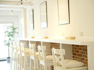 emo cafe (エモカフェ)の画像・写真