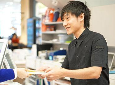 株式会社TSUTAYA STORES TSUTAYA焼津東小川店の画像・写真