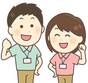 花物語よこすか北(株式会社日本アメニティライフ協会)の画像・写真