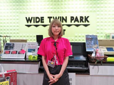 朝陽物産株式会社 滋賀営業所の画像・写真