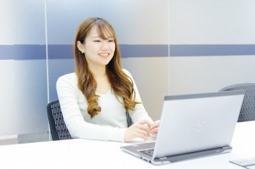 (株)ウィルオブ・ワーク CO金融 福岡支店/co400109の画像・写真