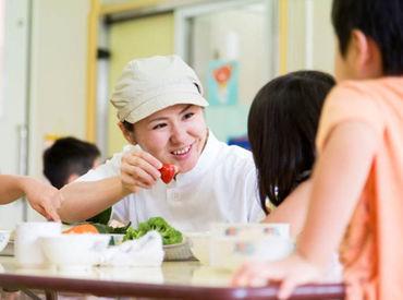 株式会社LEOC /認定こども園おおとり幼稚園/202553の画像・写真