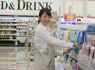 株式会社千葉薬品の画像・写真