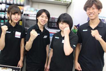 ファミリーマートK2新宿駅西店の画像・写真