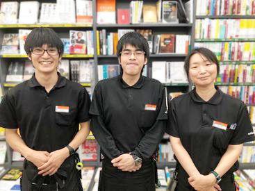 BOOKOFF 藤沢六会店の画像・写真