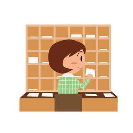 日本郵便株式会社 出雲郵便局の画像・写真