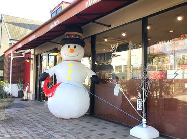 VISAVIS(ヴィザヴィ) 春日店の画像・写真