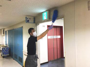 株式会社ティ・アシスト ※勤務地:文京区湯島の画像・写真