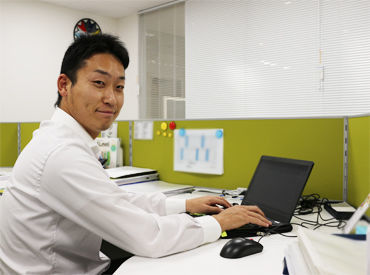 山本商事株式会社 本社の画像・写真
