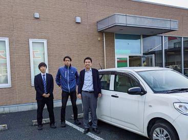 株式会社加根又本店 熊本支店の画像・写真