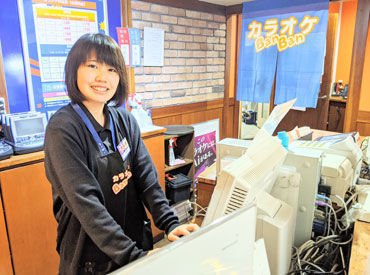 カラオケBanBan 米子米原店の画像・写真