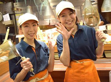 はなまるうどん イオンモール北戸田店の画像・写真