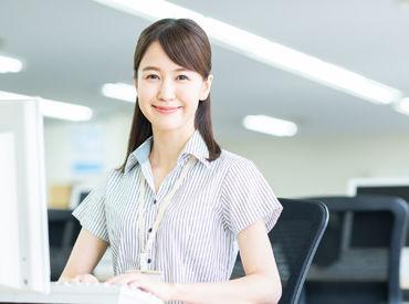 新成梱包株式会社 「218」※勤務地:江東区青海エリアの画像・写真