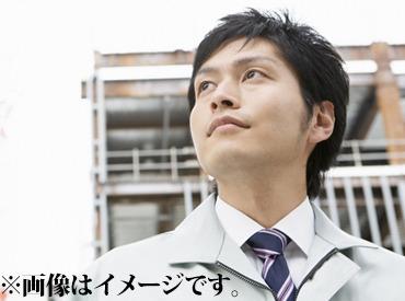 アジアプラントサービス株式会社の画像・写真