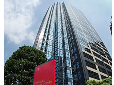 太平ビルサービス株式会社の画像・写真