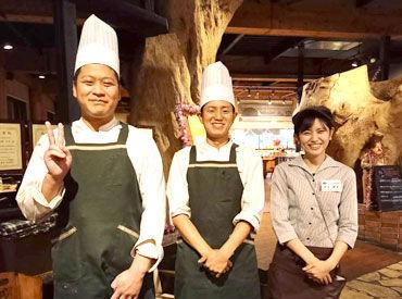 レッフェル流通団地店(オオツカグループ)の画像・写真