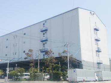 アドレス通商株式会社 船橋センターの画像・写真