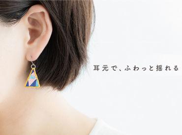 ツヅレ 金沢フォーラスの画像・写真