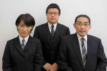 株式会社月昇天 (葬儀会館ティア新瀬戸)の画像・写真