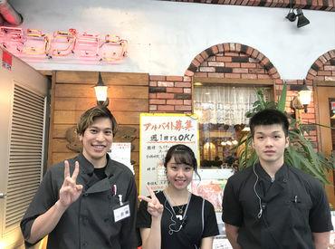 モンブラン 浅草店の画像・写真