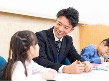 株式会社京進の画像・写真