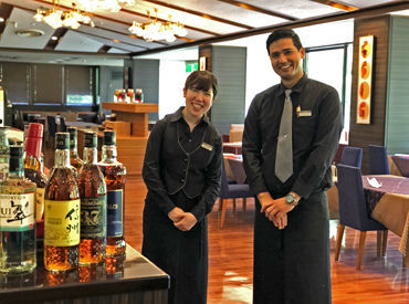 八ヶ岳ホテル風かの画像・写真