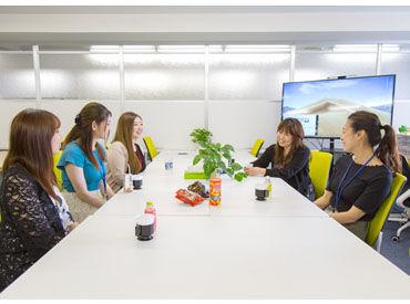株式会社ファーマフーズコミュニケーション の画像・写真