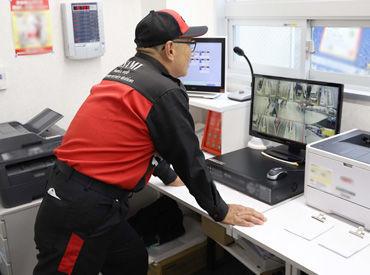 宇佐美ガソリンスタンド ※セルフ霧島サービスエリア下り店(出光) U-01の画像・写真