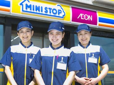 ミニストップ 市原潤井戸店の画像・写真