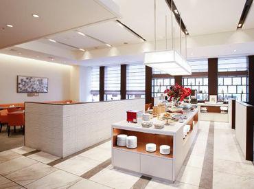ホテルトヨタキャッスルの画像・写真
