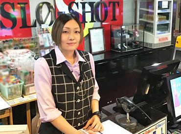 スロショット 丸亀店の画像・写真