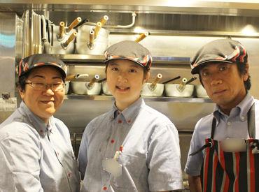 カレーハウスCoCo壱番屋 渋谷区笹塚店の画像・写真