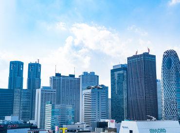 株式会社豊榮ビルサービスの画像・写真