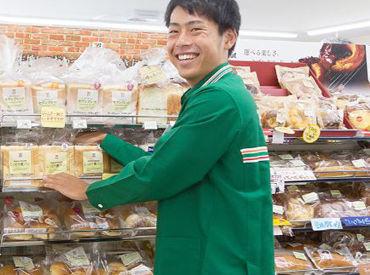 セブン-イレブン高石高師浜店の画像・写真