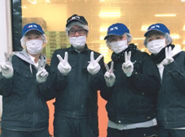 JCN関東株式会社の画像・写真