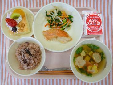株式会社レクトン 静岡営業所の画像・写真