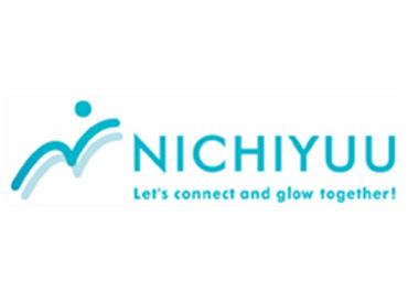 株式会社ニチユウの画像・写真