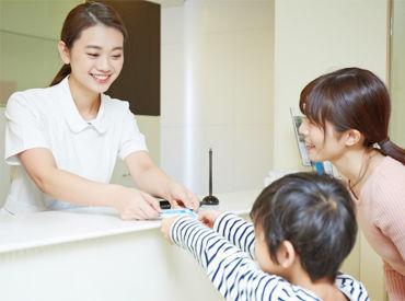 株式会社日本教育クリエイト/142082の画像・写真