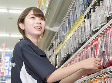 コーナンPRO田辺店の画像・写真