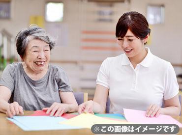株式会社ルフト・メディカルケア (五井)の画像・写真