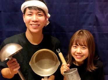 横濱家系ラーメン 海老名家の画像・写真