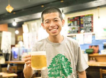 ビストロde麺酒場 耀の画像・写真