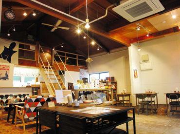momongacafe&roasteryの画像・写真