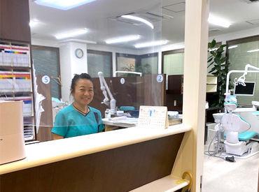 宮里歯科医院の画像・写真