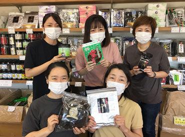 株式会社佐田海苔店の画像・写真