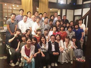 株式会社日本エコ・ケア・サービス 富山支店 虹の丘 三郷の画像・写真