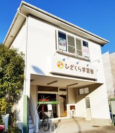ひざくら学習塾の画像・写真